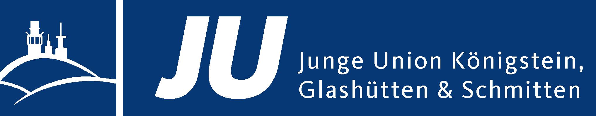 Logo von Junge Union Königstein, Glashütten & Schmitten