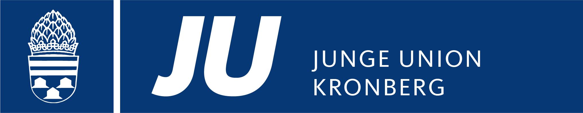 Logo von Junge Union Kronberg