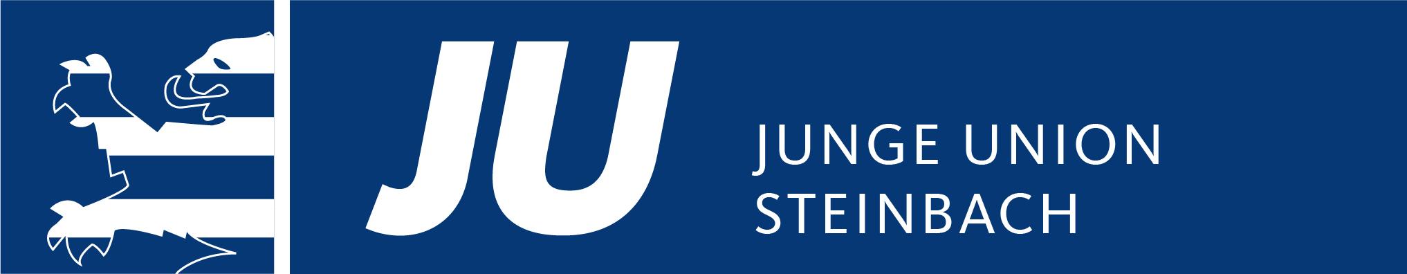 Logo von Junge Union Steinbach