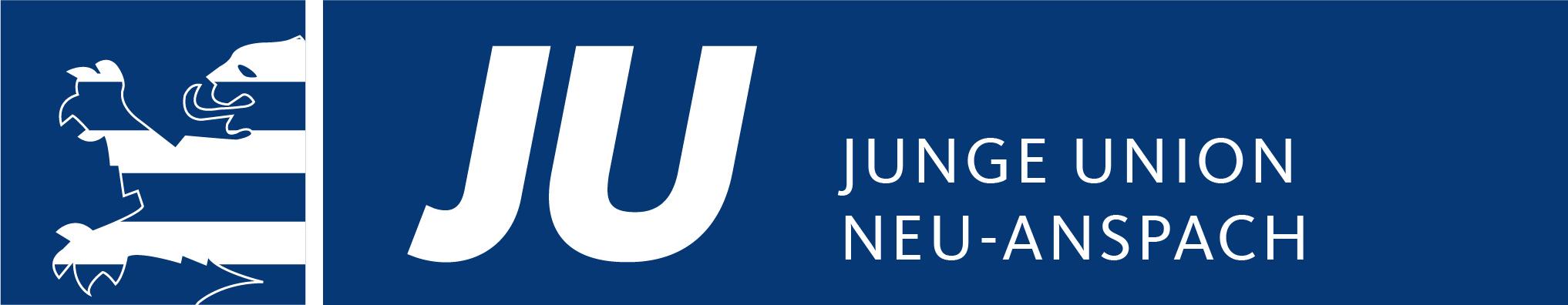 Logo von Junge Union Neu-Anspach
