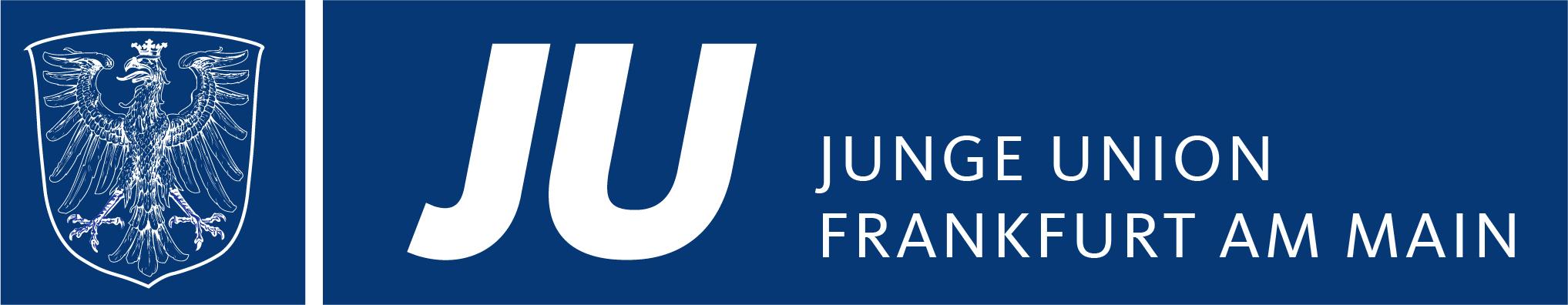 Logo von Junge Union Frankfurt