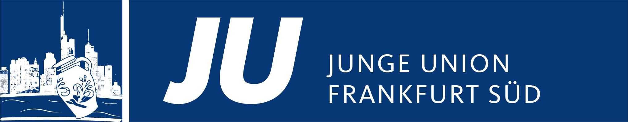 Logo von Junge Union Frankfurt Süd
