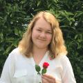 Caroline Vollbracht
