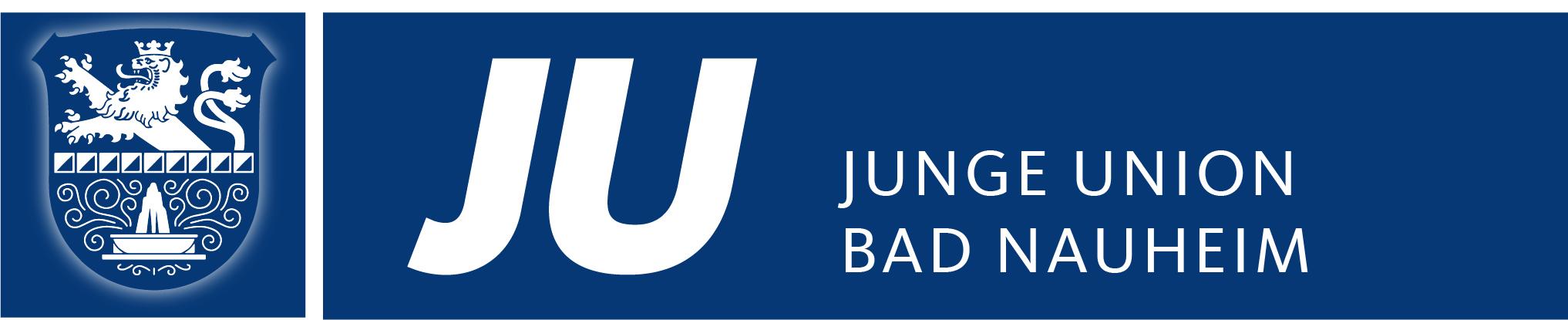 Logo von Junge Union Bad Nauheim
