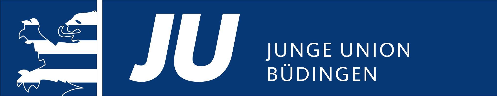 Logo von Junge Union Büdingen
