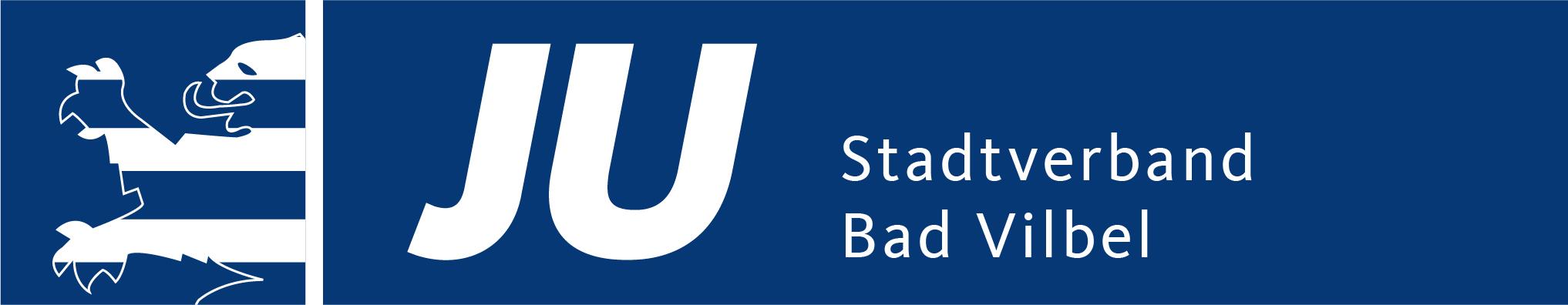 Logo von Junge Union Bad Vilbel