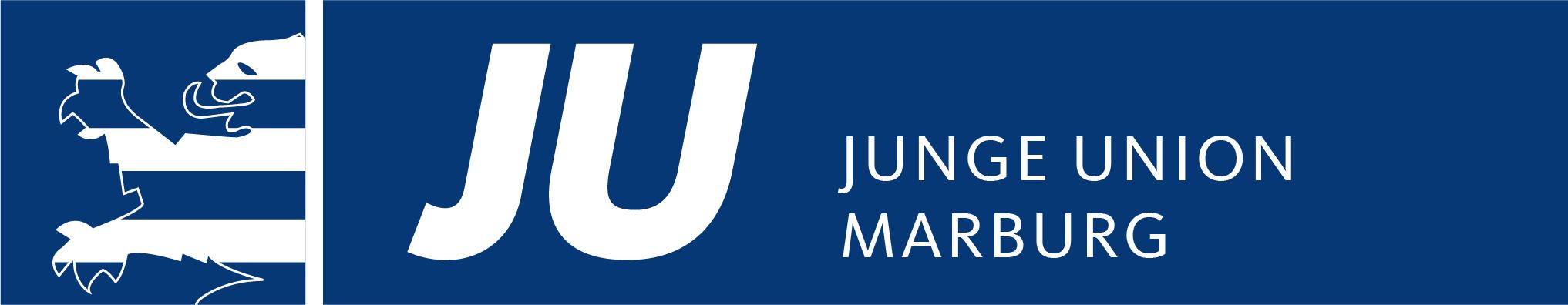 Logo von Junge Union Marburg
