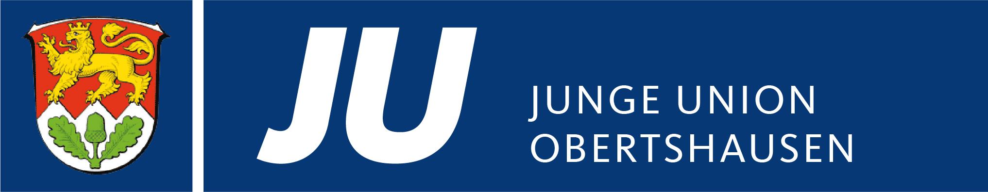 Logo von Junge Union Obertshausen