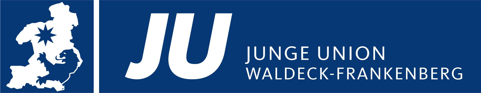 Logo von Junge Union Waldeck-Frankenberg
