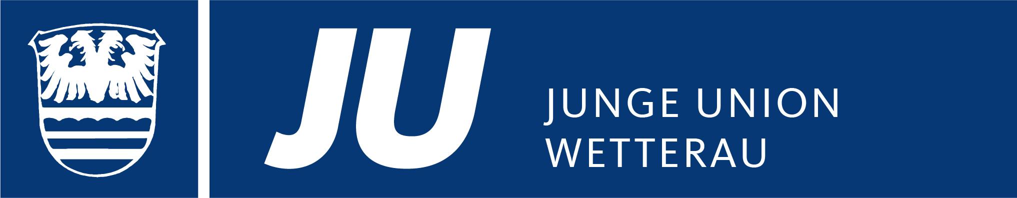 Logo von Junge Union Wetterau