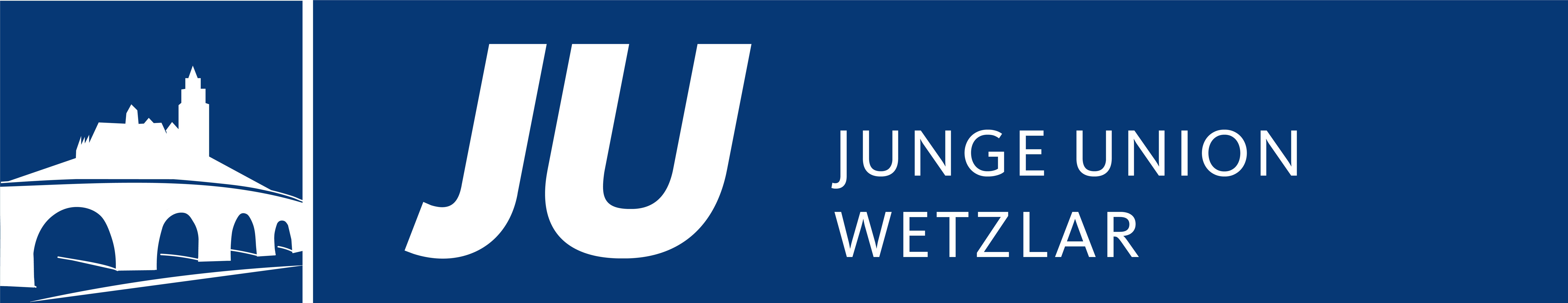 Logo von Junge Union Wetzlar