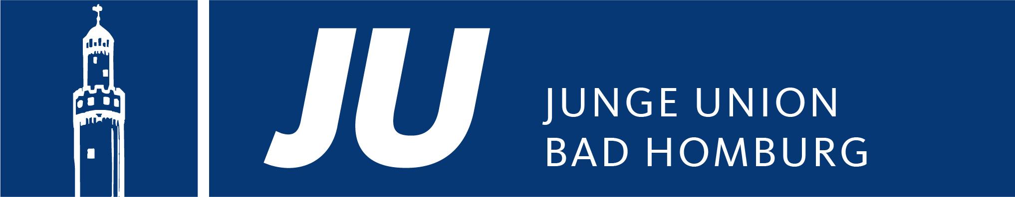 Logo von Junge Union Bad Homburg