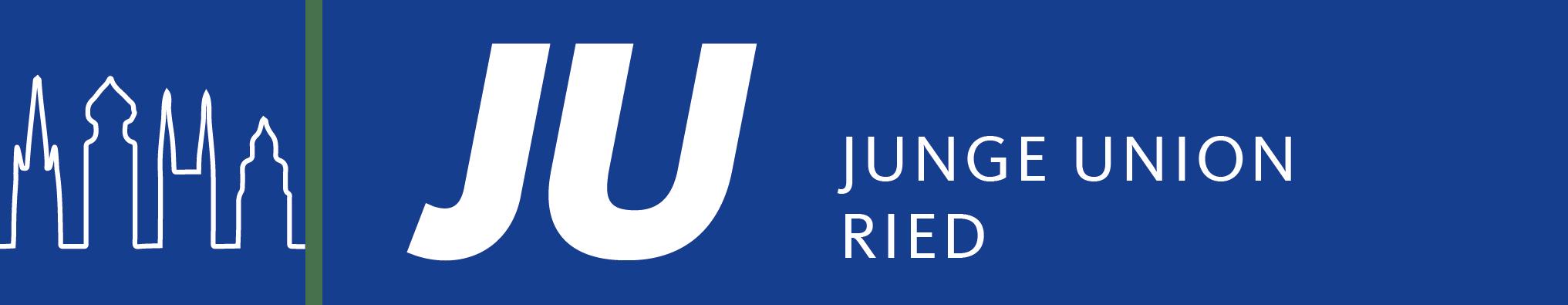 Logo von Junge Union Ried