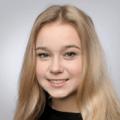 Greta Kühne