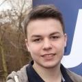 Tobias Kurr