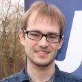 Matthias Hagn