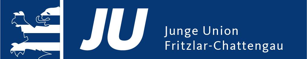 Logo von JU Fritzlar-Chattengau