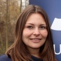 Nina Bauch