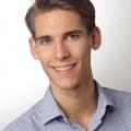 Lukas Schobert