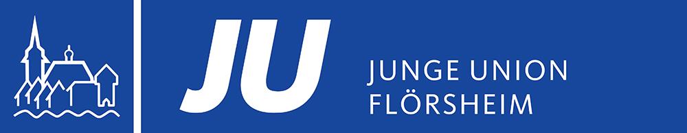 Logo von Junge Union Flörsheim