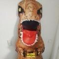 JU-Rex