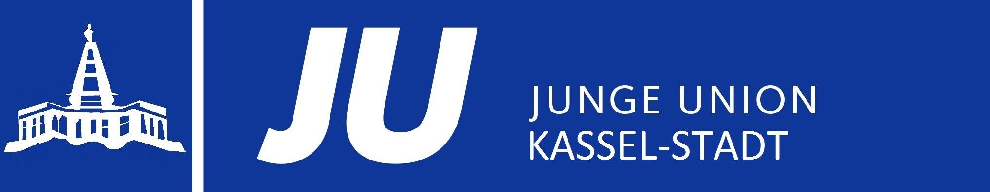 Logo von Junge Union Kassel-Stadt