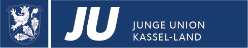 Logo von Junge Union Kassel-Land