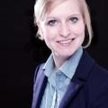 Ann-Kathrin Hörster