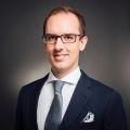 Tobias Grün