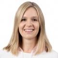 Klara Dentler