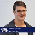 Noah Baumann