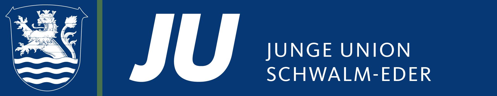 Logo von Junge Union Schwalm-Eder