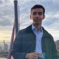 Amir Andusa