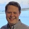 Henning Thiele