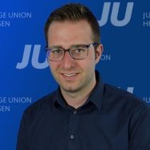 Jannik Schwebel-Schmitt