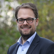 Sebastian Willsch